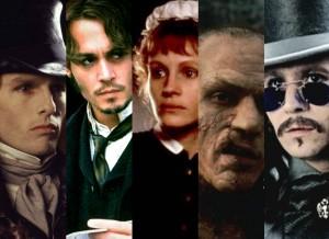TOP 5 Viktorijos laikus menančios klasikinės siaubo istorijos