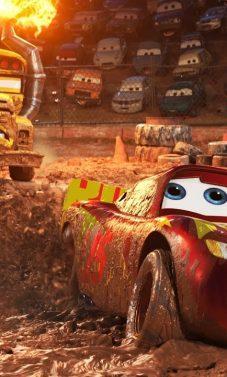 """Kino studija """"Pixar"""" turi slaptą tobulų filmų kūrimo formulę"""